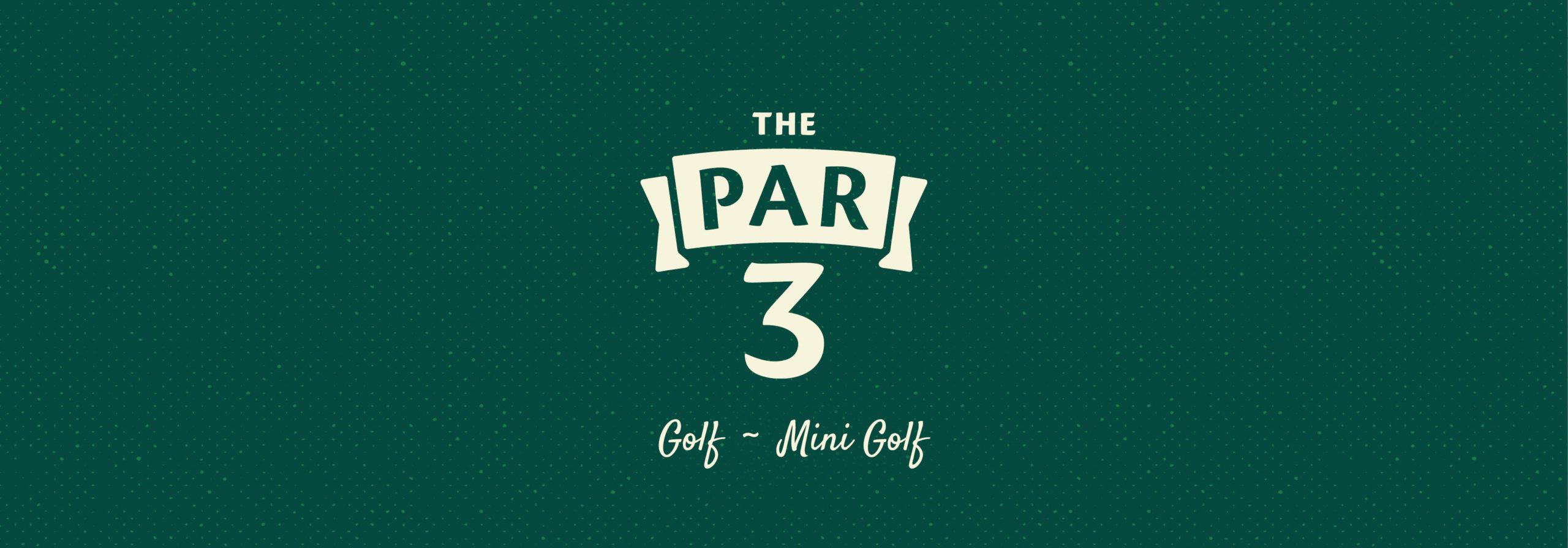 Par 3 Golf & Mini Golf Busselton, South West